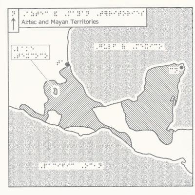 Aztec and Mayan Mexico